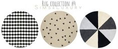 Sims4Luxury: Rug collection 4 • Sims 4 Downloads