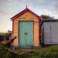 Mornington Peninsula Beach House Victoria Australia