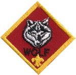Wolf Den help, including information on all achievements, electives....tracking sheets.....and meeting plans!