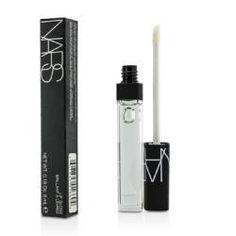Nars Lip Gloss (new Packaging) - #triple X --6ml-0.18oz By Nars