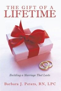 Building a marriage that lasts! #Marriagetips!