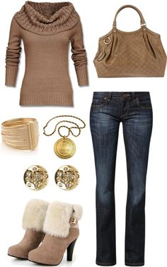 """Pretty"" by ascott871 on Polyvore"