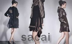 http://ameblo.jp/96magnon/entry-10735042796.html