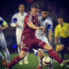 Great win last night  #Belgium pic.twitter.com/vZ0o3arstK Tweet Alderweireld
