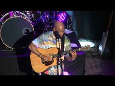 Aaron Thompson - Wings - YouTube