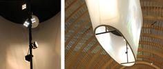 Gallery La Balena   Spotlights by Castaldi Lighting   @triennaledesign #designbest   Read more about it on Designbest Magazine --> http://magazine.designbest.com/en/design-culture/places/la-balena-at-the-triennale-design-museum-kids-are-key-players/?utm_source=la-balena-at-the-triennale-design-museum-kids-are-key-players&utm_medium=pinterest&utm_campaign=SOCIAL-activities