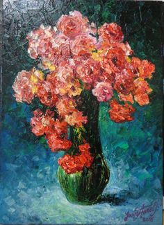 PICTURI - Colecții - Google+ Google, Painting, Art, Art Background, Painting Art, Kunst, Paintings, Performing Arts, Painted Canvas