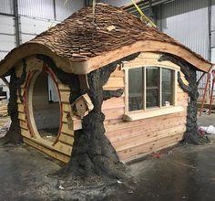 Caption playhouse below