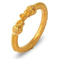 Gold Jewelry Buyers Near Me Product Silver Anklets Designs, Gold Mangalsutra Designs, Gold Bangles Design, Gold Jewellery Design, Diamond Jewellery, Gold Jewelry For Sale, Simple Jewelry, Jewelry Design Earrings, Traditional