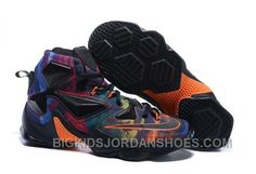 Buy Nike LeBron 13 Kids Shoes The Akronite Philosophy Basketball Shoes Best from Reliable Nike LeBron 13 Kids Shoes The Akronite Philosophy Basketball Shoes Best suppliers.Find Quality Nike LeBron 13 Kids Shoes The Akronite Philosophy Basketball Shoes Bes Jordan Shoes For Kids, Michael Jordan Shoes, Air Jordan Shoes, New Jordans Shoes, Kids Jordans, Pumas Shoes, Kd Shoes, Star Shoes, Footwear Shoes