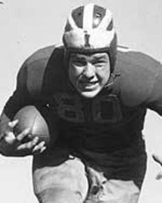 1938 NFL Draft