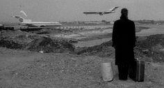 Stranger. Traveler. Has seen everything. Samuel Goldwyn, Film Inspiration, Tumblr, Murder Mysteries, Film Stills, Girl With Hat, Film Posters, Film Movie, Cinematography