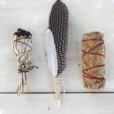 Maha Living Smudge kits include a variety of different types of smudge sticks including white sage, desert sage, and palo santo. Use the smudge stick kit to rid your space of negativity and create a peaceful, loving energy to start your day. Minerals And Gemstones, Crystals Minerals, Hack My Life, Pink Poppies, Smudge Sticks, Bath And Body, Smudging, Dreaming Of You, Restore