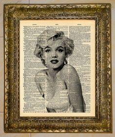 http://www.etsy.com/listing/101113948/marilyn-monroe-dictionary-art?ref=pr_faveitems_uid=23820729
