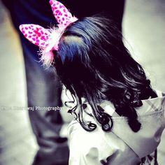 Kiddos Hairband