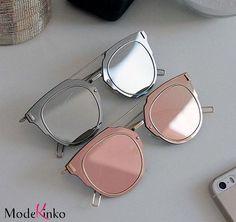 cool Tendance lunettes   Lunettes de soleil femme, lunettes de soleil homme,  lunettes à ddd48b243456
