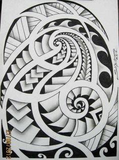 maori tattoos dainty drawings for women Maori Tattoo Arm, Maori Tattoo Meanings, Hawaiianisches Tattoo, Leo Tattoos, Tribal Sleeve Tattoos, Samoan Tattoo, Time Tattoos, Rock Tattoo, Stammestattoo Designs