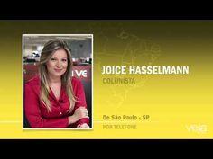 Dilma desnorteada deixa governo sem rumo   Vídeos   VEJA com