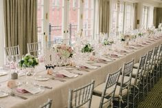 DC Area Wedding Professional Help, Hiring a Wedding Planner | Kristen Gardner Photography