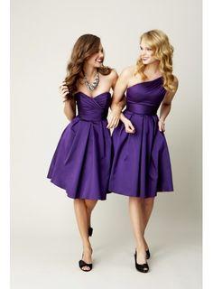 short-purple-bridesmaid-dresses-Favim.com-599440.jpg (389×529)