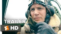 Dunkirk Official Trailer 1 (2017) - Tom Hardy Movie  http://www.youtube.com/watch?v=S5QBye6-ToM