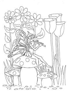 artist amy brown fairy myth mythical mystical legend elf fairy fae wings fantasy elves faries. Black Bedroom Furniture Sets. Home Design Ideas