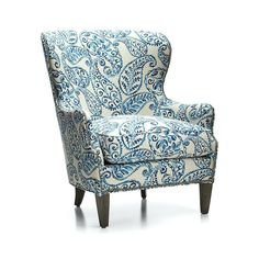 45 Best Wingback Chairs Luxury Home Furniture Ideas Images
