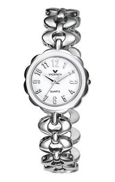 Reloj Viceroy Niña 42106-05