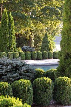 Janice Parker #Landscape #Design