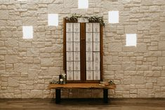 Significant Events of Texas – Event & Wedding Coordination and Design in Dallas & Ft. Rustic Garden Wedding, Chapel Wedding, Wedding Coordinator, Candle Sconces, Fundraising, Dallas, Wall Lights, Candles, Inspiration