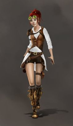 Google Image Result for http://i53.photobucket.com/albums/g42/TheThan/Steampunk_Girl_by_Stingoray8u.jpg