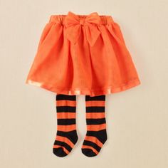 2-in-1 tutu skirt  best bro graphic tee  THE CHILDREN'S PLACE CLEARANCE STOCK UP FOR NEXT YEAR FROM A FRUGAL MOM....$4