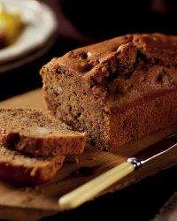 Banana & Walnut Tea Loaf - ALDI UK
