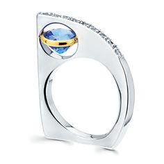 2011 Jewelers' Choice Award Winners - JCK