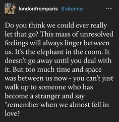 Poetry Quotes, Words Quotes, Me Quotes, Sayings, Poetic Words, Favorite Book Quotes, Healing Words, I Hate My Life, Thoughts And Feelings
