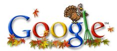 Happy Thanksgiving - Nov. 23, 2000