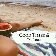 Have some major tan lines happening?  Even yourself out with a SPRAY TAN because great Tans don't happen by chance, they happen by appointment.  #sunkissed ☀ . . . . . . #tan #spraytan  #tanning #professionaltan #tanlines #summer #Vutan #goodtimesandtanlines#beach #tantime #spraytanning #thebeautyclinic #skin #beauty  #beautytherapy  #clinic #womeninbusiness #nzbloggers #nzblog #auckland #botany #meadowbank #newzealand #nz