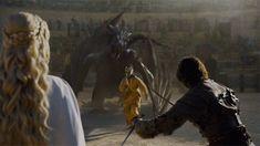 Dragones mitos y relatos que apuntan a su posible existencia