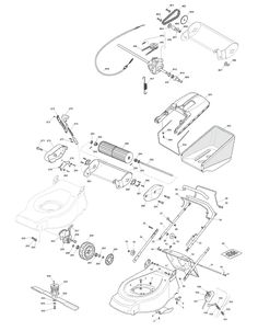 mountfield spares diagrams  images aftermarket parts diagram spare parts
