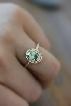 Pretty beauty bling jewelry fashion