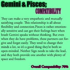 88 Best Gemini And Pisces Images Zodiac Astrology Signs Astrology