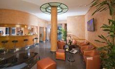 Hotel Opera Cadet , Paris, France - 659 Guest reviews . Book your hotel now! - Booking.com