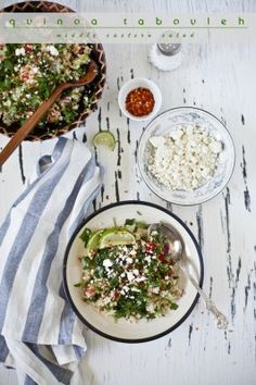 quinoa tabouleh 1 266x400