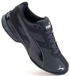 65953ffd7a05 PUMA Men s Tazon 6 FM Running Shoes for  28 free shipping  LavaHot  www.lavahotdeals.