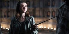 Now it appears that another big reunion is happening on Game of Thrones, reintroducing a figure from back in Season 1.