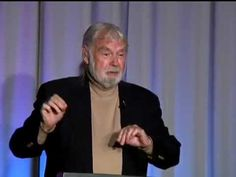 Bob Dean shares with us a detailed analysis of the current so called UFO/ETI situation and why our government still refuses to disclose anything official abo...