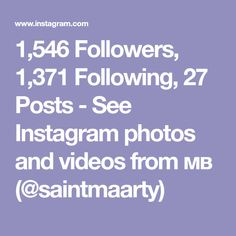 1,546 Followers, 1,371 Following, 27 Posts - See Instagram photos and videos from мв (@saintmaarty) Yoga For Pcos, Apple My, Instagram Photo Video, Chocolate Desserts, Photo And Video, Posts, Videos, Afghan Patterns