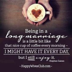 Still in love Happy Marriage, Love And Marriage, Marriage Tips, Longest Marriage, Mutual Weirdness, Dont Ever Give Up, I Love My Hubby, Thank You God, Still In Love