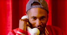 """Video: KAYTRANADA feat. Syd – """"You're The One"""""""