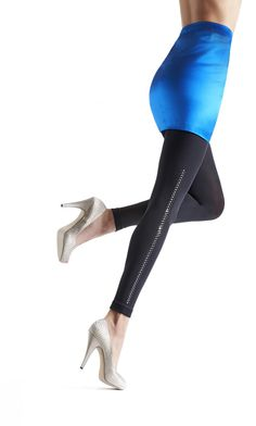 OROBLU Ludovica Leggings (New in 2015)